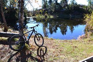 cykloturistika-v-tatrach