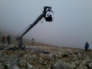 filmovanie-asistencia