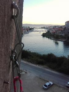lezenie-chorvatsko