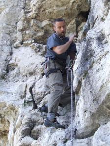 lezenie-cvicne-skaly